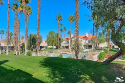 728 N Vista Lago Drive NORTH, Palm Desert, CA 92211 - MLS#: 219002793