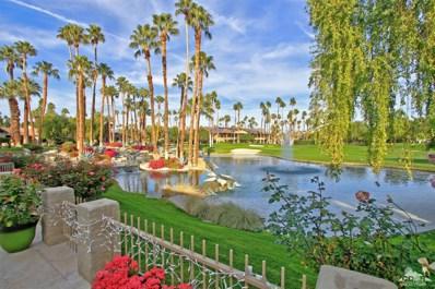 116 Deer Spring Way, Palm Desert, CA 92211 - MLS#: 219002869