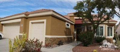 78354 Bovee Circle, Palm Desert, CA 92211 - MLS#: 219003303