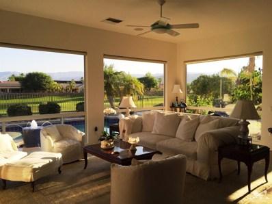 39304 Gingham Court, Palm Desert, CA 92211 - MLS#: 219003323