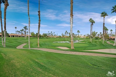 76090 Palm Valley Drive, Palm Desert, CA 92211 - MLS#: 219003689