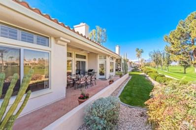 78390 Willowrich Drive, Palm Desert, CA 92211 - MLS#: 219004179