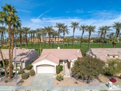 78676 Gorham Lane, Palm Desert, CA 92211 - #: 219004307