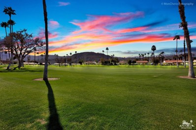 3 Gerona Dr Drive, Rancho Mirage, CA 92270 - MLS#: 219004809