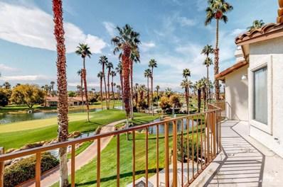 38107 Crocus Lane, Palm Desert, CA 92211 - MLS#: 219006051