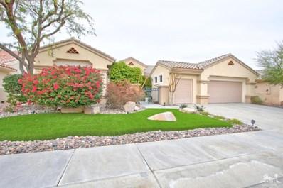 78480 Golden Reed Drive, Palm Desert, CA 92211 - MLS#: 219006249