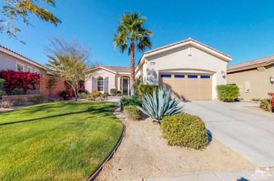 81136 Laguna Court, La Quinta, CA 92253 - MLS#: 219006687