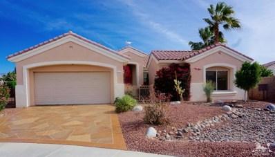 39330 Gleneagles Circle, Palm Desert, CA 92211 - MLS#: 219006961