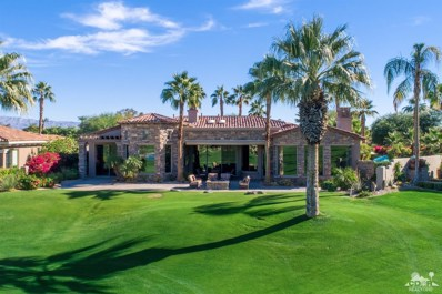 958 Fire Dance Lane, Palm Desert, CA 92211 - MLS#: 219007077