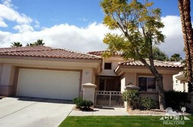 38535 Orangecrest Road, Palm Desert, CA 92211 - #: 219007265
