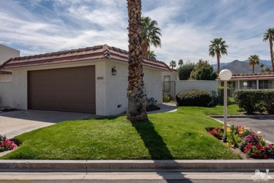68329 Calle Leon, Cathedral City, CA 92234 - MLS#: 219007599