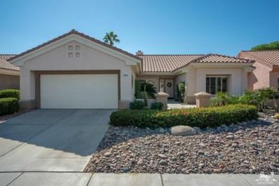 78899 Naranja Drive, Palm Desert, CA 92211 - #: 219007747