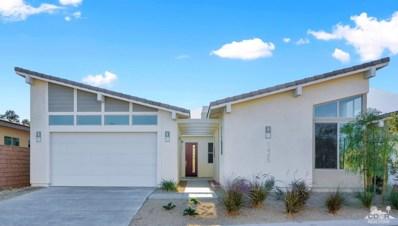 1445 Passage Street, Palm Springs, CA 92262 - MLS#: 219007811