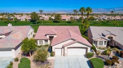 39463 Manorgate Road, Palm Desert, CA 92211 - MLS#: 219007963