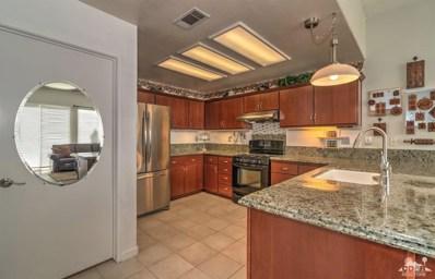 5009 Oakhurst Avenue, Banning, CA 92220 - MLS#: 219008075