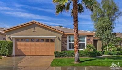 60615 Living Stone Drive, La Quinta, CA 92253 - MLS#: 219008089