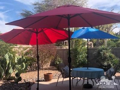 38506 Brandywine Ave Avenue, Palm Desert, CA 92211 - #: 219008213