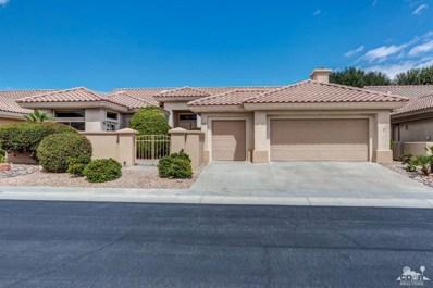 78846 Edgebrook Lane, Palm Desert, CA 92211 - #: 219008633