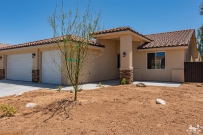 67690 67690 Tamara, Cathedral City, CA 92234 - MLS#: 219008651