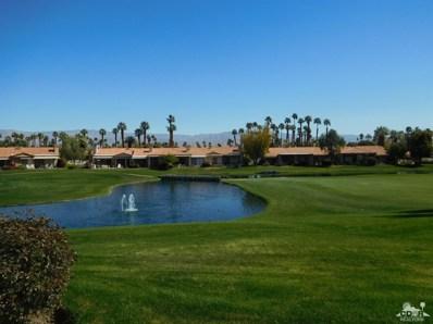 38710 Dahlia Way, Palm Desert, CA 92211 - MLS#: 219008671