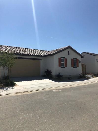 78791 Amare Way, Palm Desert, CA 92201 - MLS#: 219009261