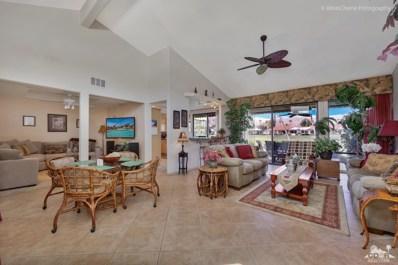 37 Torremolinos Drive, Rancho Mirage, CA 92270 - MLS#: 219009541