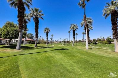 6 Palomas Drive, Rancho Mirage, CA 92270 - MLS#: 219010781