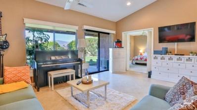 76583 Rudy Court, Palm Desert, CA 92211 - MLS#: 219011217