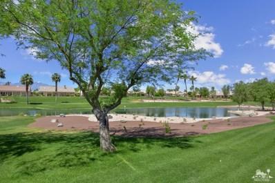 78850 Sunrise Mountain View, Palm Desert, CA 92211 - MLS#: 219012463