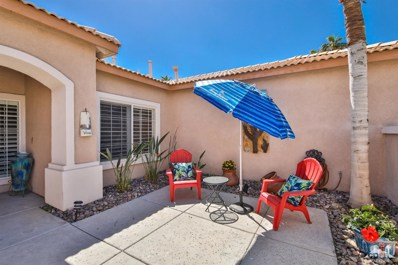 74535 Coral Bells Circle, Palm Desert, CA 92260 - #: 219012571