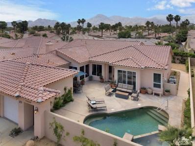 74527 Moss Rose Drive, Palm Desert, CA 92260 - #: 219013843