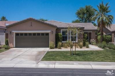 81160 Victoria Lane, La Quinta, CA 92253 - MLS#: 219015781