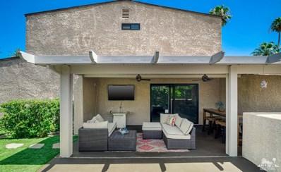74062 Catalina Way, Palm Desert, CA 92260 - MLS#: 219017267