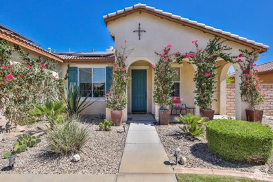 79928 Thames Avenue, Indio, CA 92203 - MLS#: 219017623