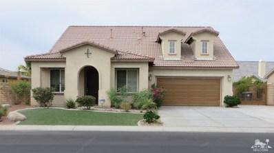 80533 Ullswater Drive, Indio, CA 92203 - MLS#: 219021271
