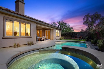 73823 Rivera Court, Palm Desert, CA 92211 - MLS#: 219021625