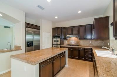 90 Clavel Court, Palm Desert, CA 92260 - MLS#: 219030231