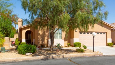 65565 Acoma Avenue UNIT 107, Desert Hot Springs, CA 92240 - #: 219030516
