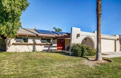 74286 Myrsine Avenue, Palm Desert, CA 92260 - MLS#: 219030779