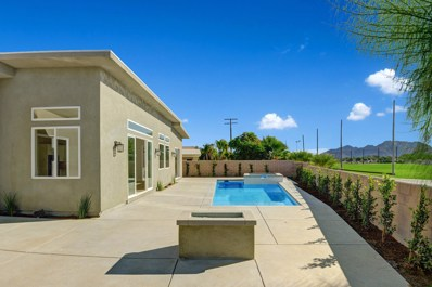 74769 Sheryl Avenue, Palm Desert, CA 92260 - MLS#: 219035111