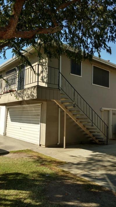 2549 W Fairmont Avenue UNIT 204, Fresno, CA 93705 - MLS#: 492041