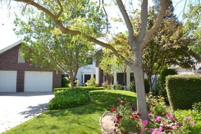10685 N Coronado Circle, Fresno, CA 93730 - MLS#: 496241