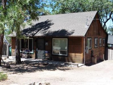 41467 Acorn Road, Auberry, CA 93602 - MLS#: 499893