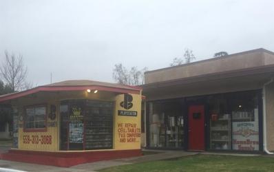 236 W Olive Avenue, Fresno, CA 93728 - MLS#: 500699