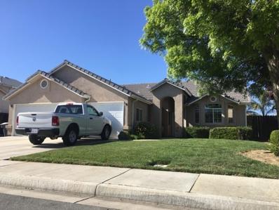 291 San Simeon Lane, Coalinga, CA 93210 - MLS#: 500811