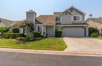 10795 N Windham Bay Circle, Fresno, CA 93720 - MLS#: 501673