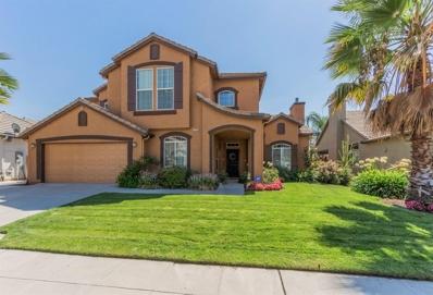 10704 N Bunkerhill Drive, Fresno, CA 93730 - MLS#: 501683