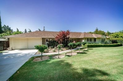 1485 W San Jose Avenue, Fresno, CA 93711 - MLS#: 501990