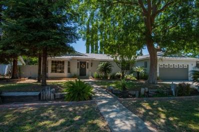 6474 N Carruth Avenue, Fresno, CA 93711 - MLS#: 502922