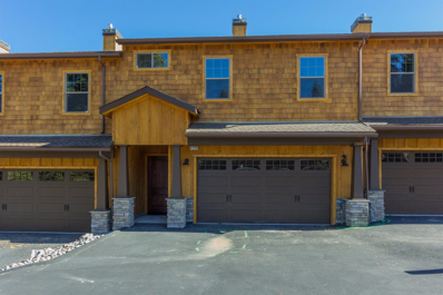 42298 Majestic Lane, Shaver Lake, CA 93664 - MLS#: 503169